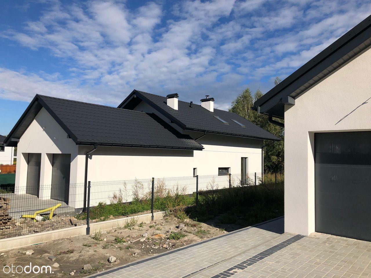 Dom na sprzedaż, Mikołów, Mokre - Foto 14