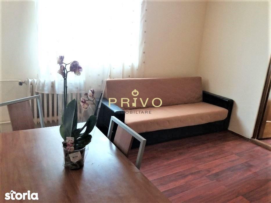 Apartament de inchiriat, Cluj (judet), Strada Constantin Brâncuși - Foto 6