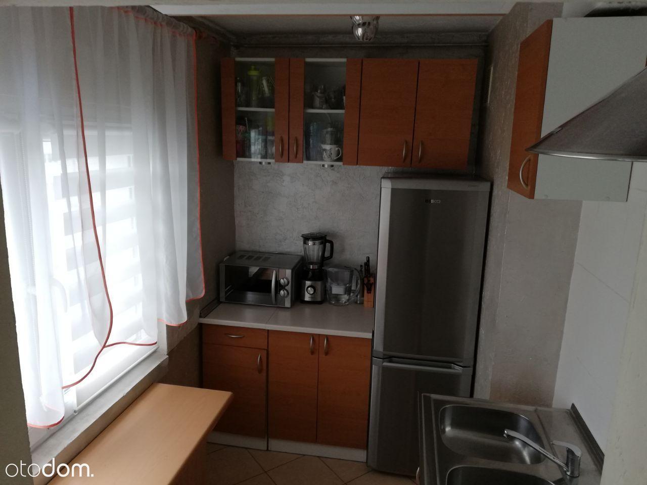 Mieszkanie na sprzedaż, Łódź, Teofilów - Foto 7