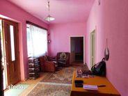 Casa de vanzare, Cluj (judet), Gheorgheni - Foto 3