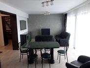 Apartament de inchiriat, Sibiu, Aeroport - Foto 1