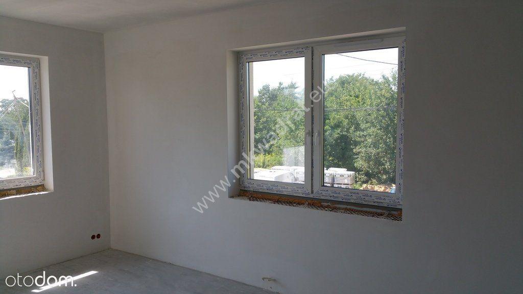 Dom na sprzedaż, Falenty Nowe, pruszkowski, mazowieckie - Foto 7