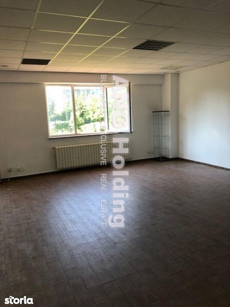 Apartament de vanzare, București (judet), Strada Ghețarilor - Foto 7