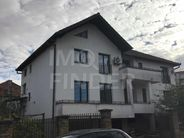 Casa de vanzare, Cluj (judet), Strada Republicii - Foto 2