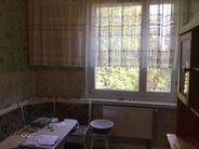 Mieszkanie na sprzedaż, Ruda Śląska, Godula - Foto 10