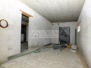 Dom na sprzedaż, Wielogóra, radomski, mazowieckie - Foto 13