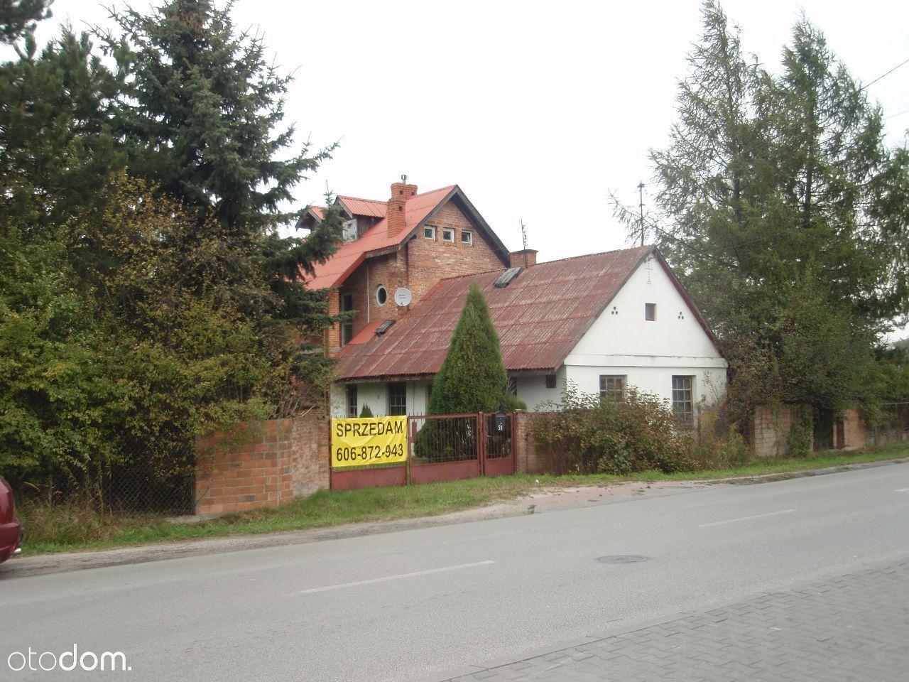 Działka na sprzedaż, Gołków, piaseczyński, mazowieckie - Foto 4