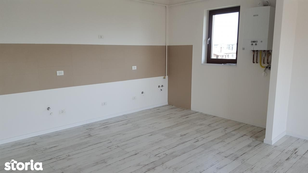 Apartament de vanzare, Timiș (judet), Strada Orhideelor - Foto 7