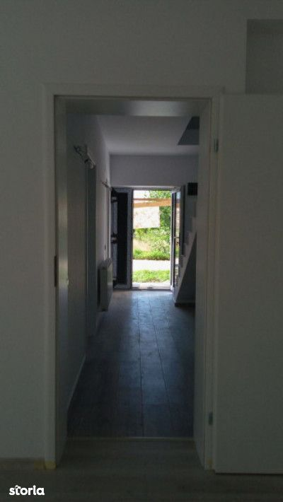 Casa de vanzare, Ilfov (judet), Strada Monumentului - Foto 5