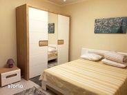 Apartament de inchiriat, Prahova (judet), Ploieşti - Foto 10