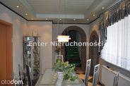 Dom na sprzedaż, Chróścice, opolski, opolskie - Foto 2