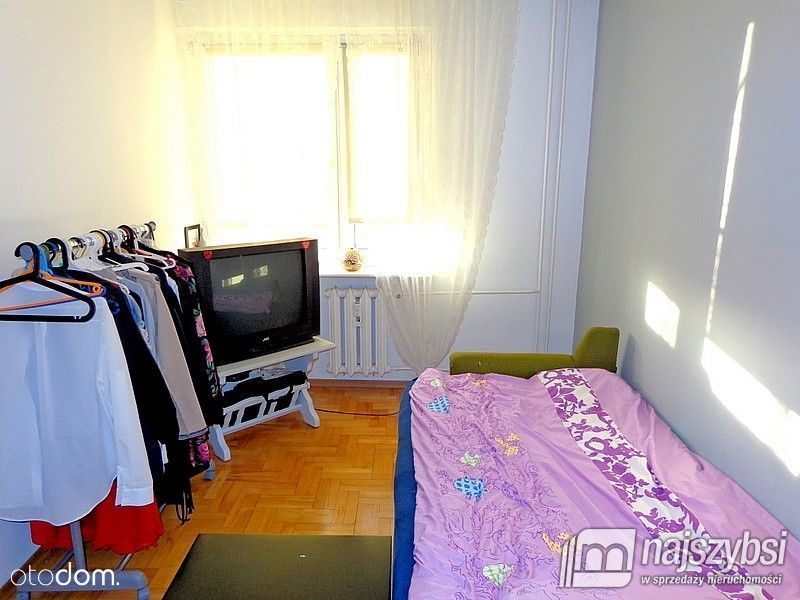 Mieszkanie na sprzedaż, Szczecin, Gumieńce - Foto 5