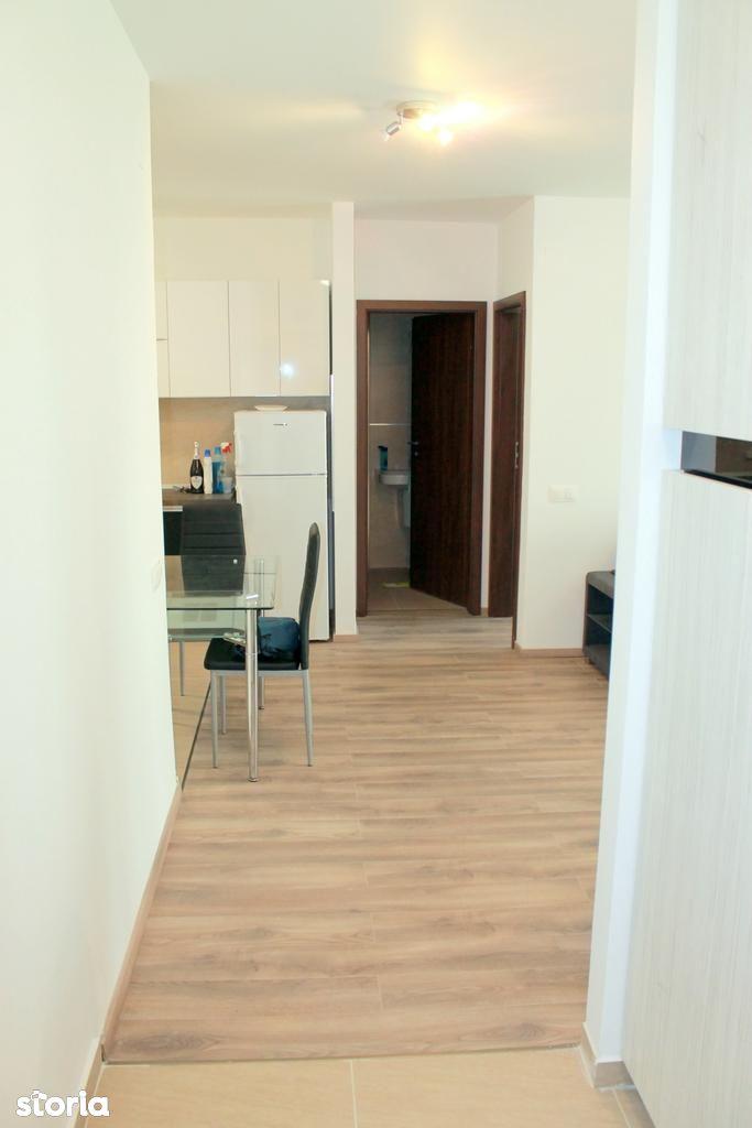 Apartament de inchiriat, Cluj (judet), Bună Ziua - Foto 16