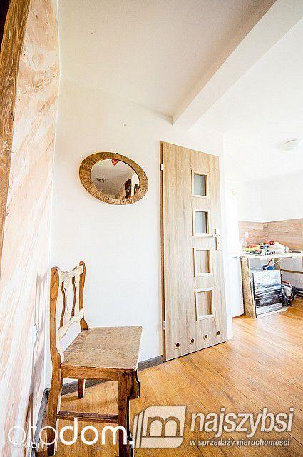 Mieszkanie na sprzedaż, Łozienica, goleniowski, zachodniopomorskie - Foto 10