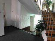 Casa de vanzare, Cluj (judet), Strada Republicii - Foto 13