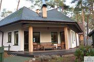 Dom na sprzedaż, Międzywodzie, kamieński, zachodniopomorskie - Foto 1
