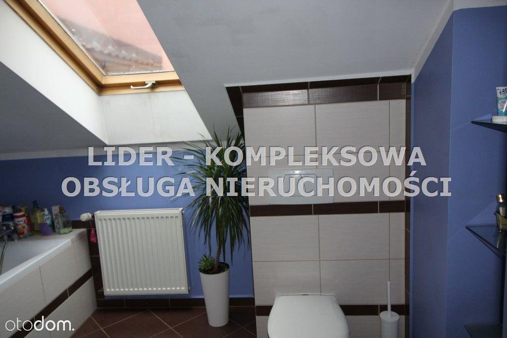 Mieszkanie na sprzedaż, Częstochowa, Parkitka - Foto 11