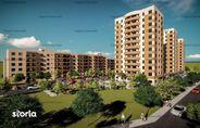 Apartament de vanzare, Iași (judet), Aleea Tudor Neculai - Foto 11