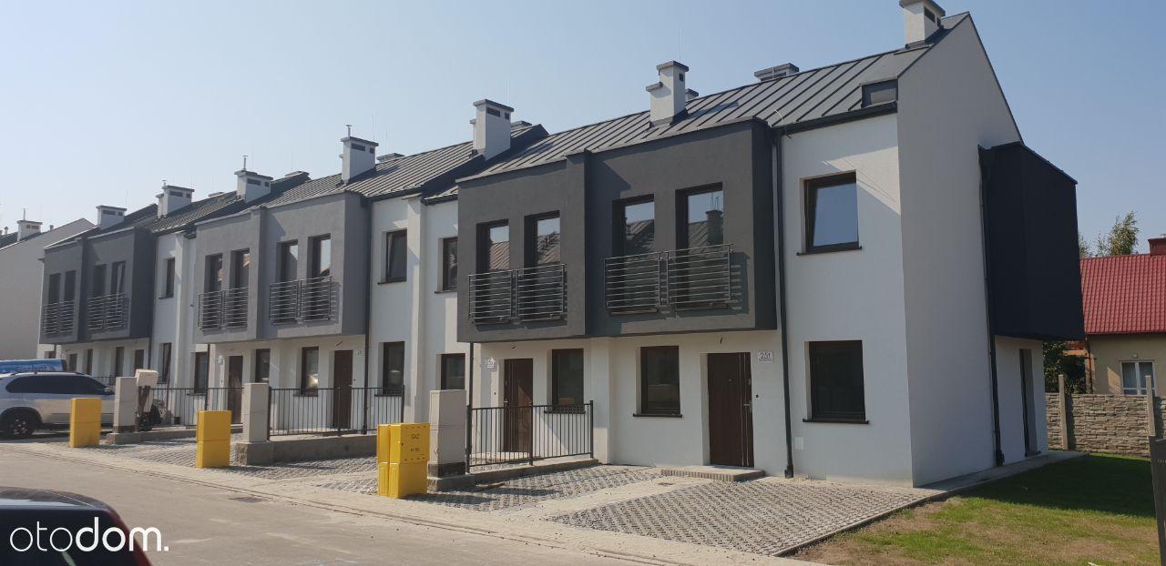 Dom na sprzedaż, Rzeszów, Zalesie - Foto 11