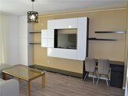 Apartament de vanzare, Cluj (judet), Strada Trifoiului - Foto 14