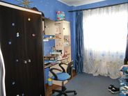 Apartament de vanzare, Cluj (judet), Strada Siretului - Foto 9
