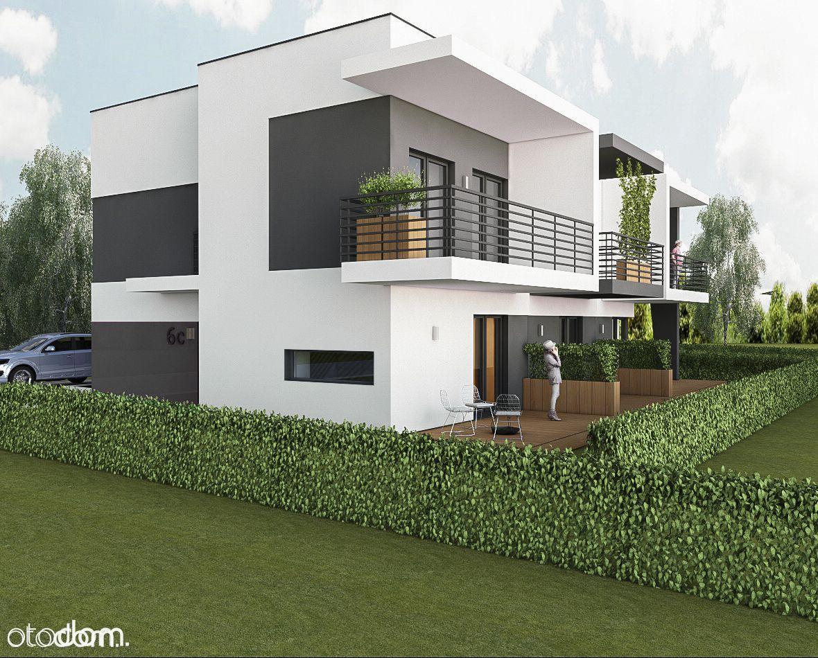 Mieszkanie na sprzedaż, Brzesko, brzeski, małopolskie - Foto 4
