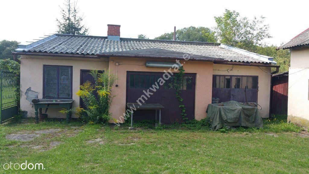 Dom na sprzedaż, Budy Michałowskie, grodziski, mazowieckie - Foto 13