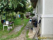 Casa de vanzare, Bacău (judet), Strada Mihail Kogălniceanu - Foto 17