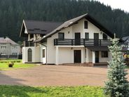 Casa de vanzare, Suceava (judet), Vama - Foto 1