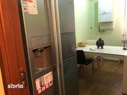Apartament de vanzare, Constanța (judet), Strada Remus Opreanu - Foto 5