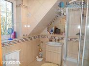 Mieszkanie na sprzedaż, Krynica Morska, nowodworski, pomorskie - Foto 4
