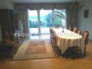 Dom na sprzedaż, Kalisz, Winiary - Foto 4