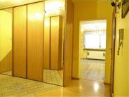 Mieszkanie na sprzedaż, Bytom, Miechowice - Foto 17