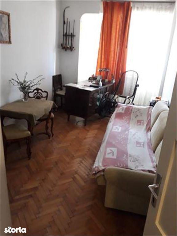 Apartament de vanzare, Brașov (judet), Bulevardul Griviței - Foto 6