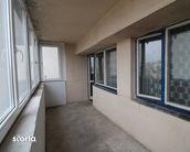 Apartament de vanzare, București (judet), Șoseaua Nicolae Titulescu - Foto 6