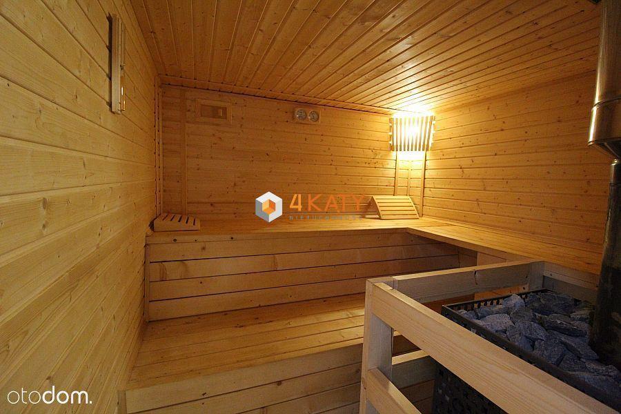 Dom na sprzedaż, Zabór, zielonogórski, lubuskie - Foto 15