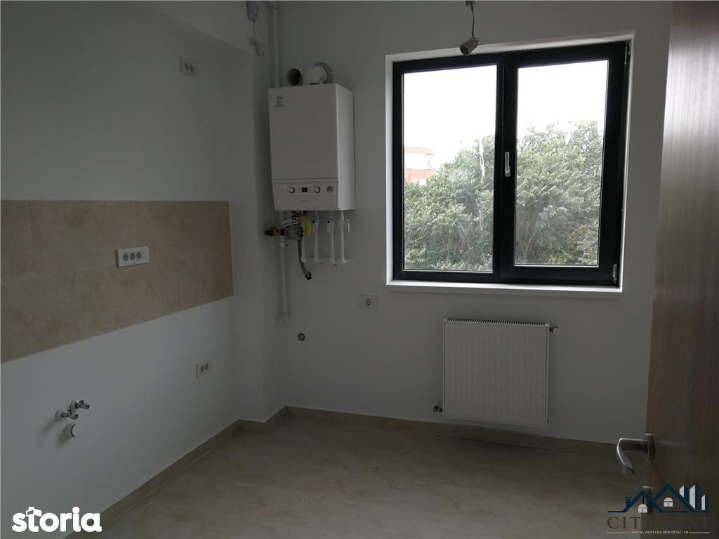 Apartament de vanzare, București (judet), Bulevardul Timișoara - Foto 9