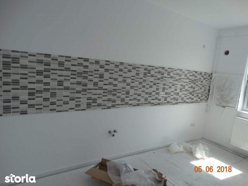 Apartament de vanzare, Ilfov (judet), Strada Monumentului - Foto 5