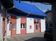 Depozit / Hala de vanzare, Timiș (judet), Mehala - Foto 4