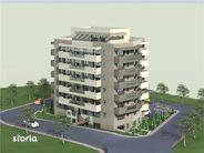 Apartament de vanzare, Iași (judet), Strada Vancea Petre - Foto 8