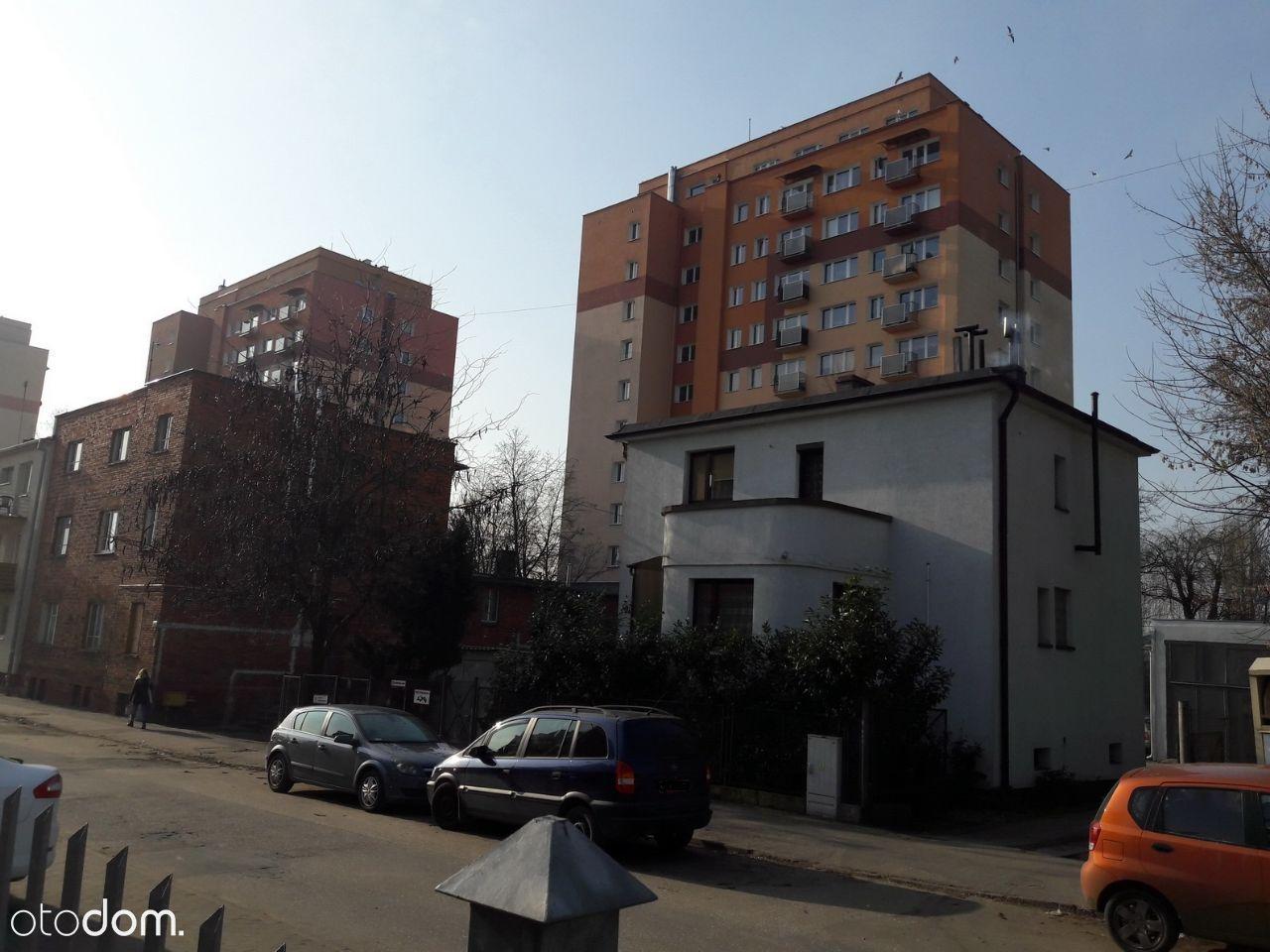 Działka na sprzedaż, Bydgoszcz, Bartodzieje - Foto 5