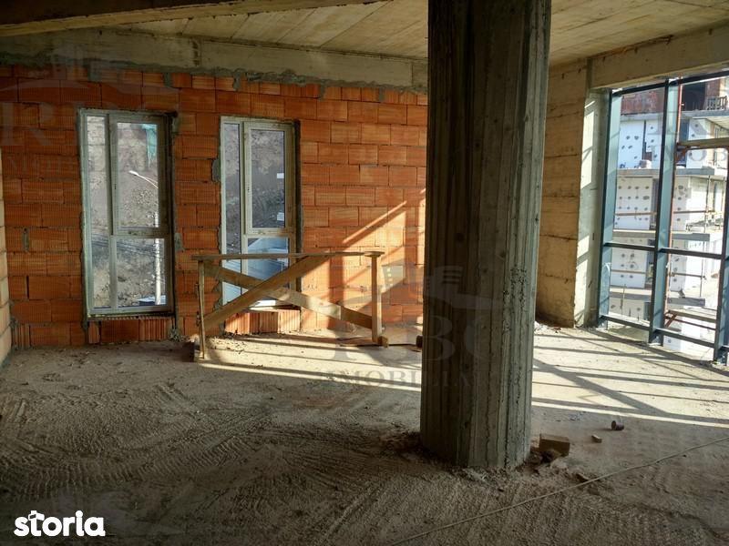 Apartament de vanzare, Cluj-Napoca, Cluj, Grigorescu - Foto 2