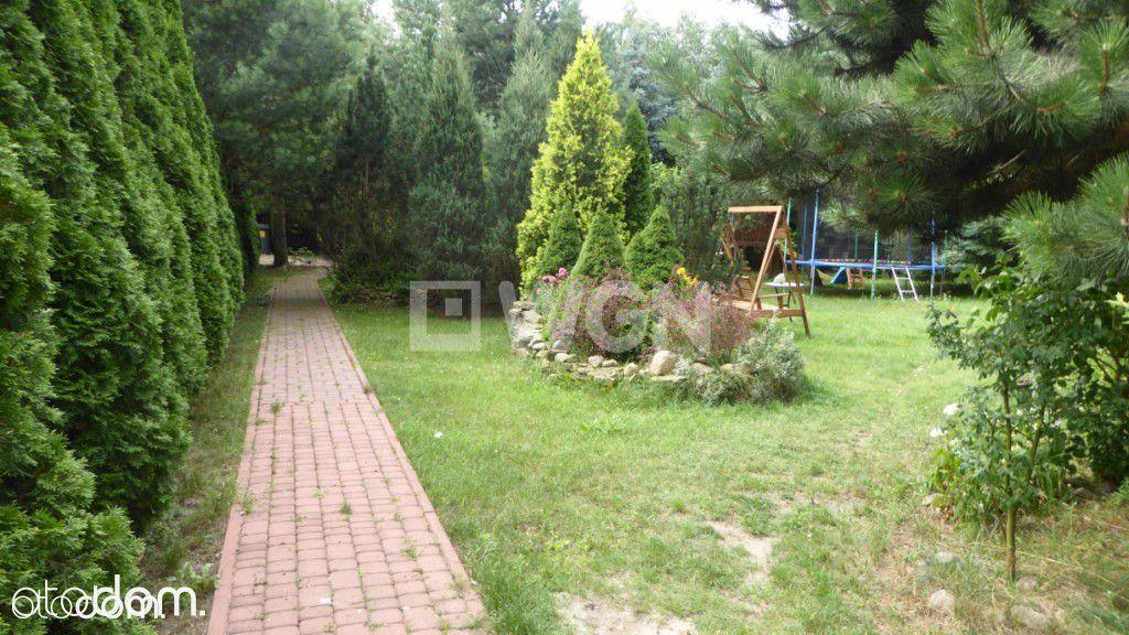 Dom na sprzedaż, Sulejów, piotrkowski, łódzkie - Foto 4