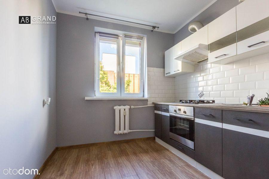 Mieszkanie na sprzedaż, Białystok, Leśna Dolina - Foto 4