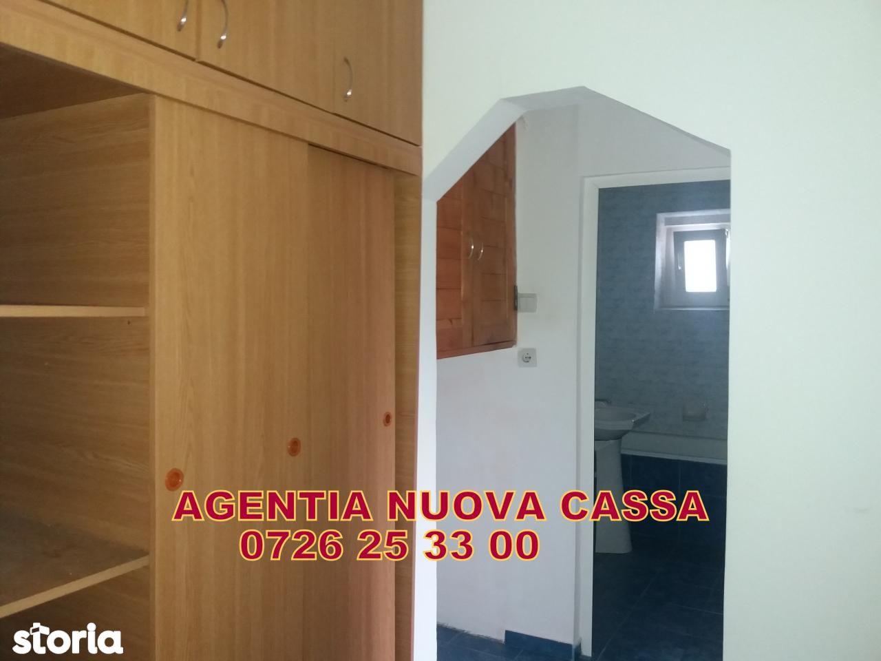 Apartament de vanzare, Constanța (judet), Năvodari - Foto 8