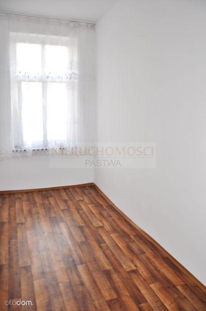 Mieszkanie na sprzedaż, Dzierżoniów, dzierżoniowski, dolnośląskie - Foto 4