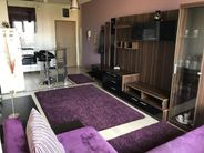 Apartament de inchiriat, Oradea, Bihor - Foto 3