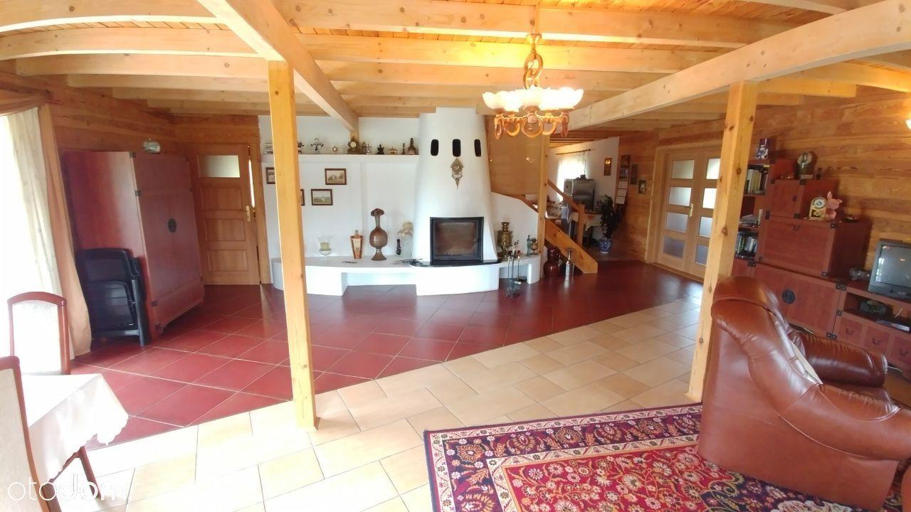 Dom na sprzedaż, Bledzewo, sierpecki, mazowieckie - Foto 4