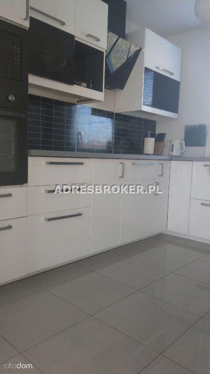 Dom na sprzedaż, Nieborowice, gliwicki, śląskie - Foto 1