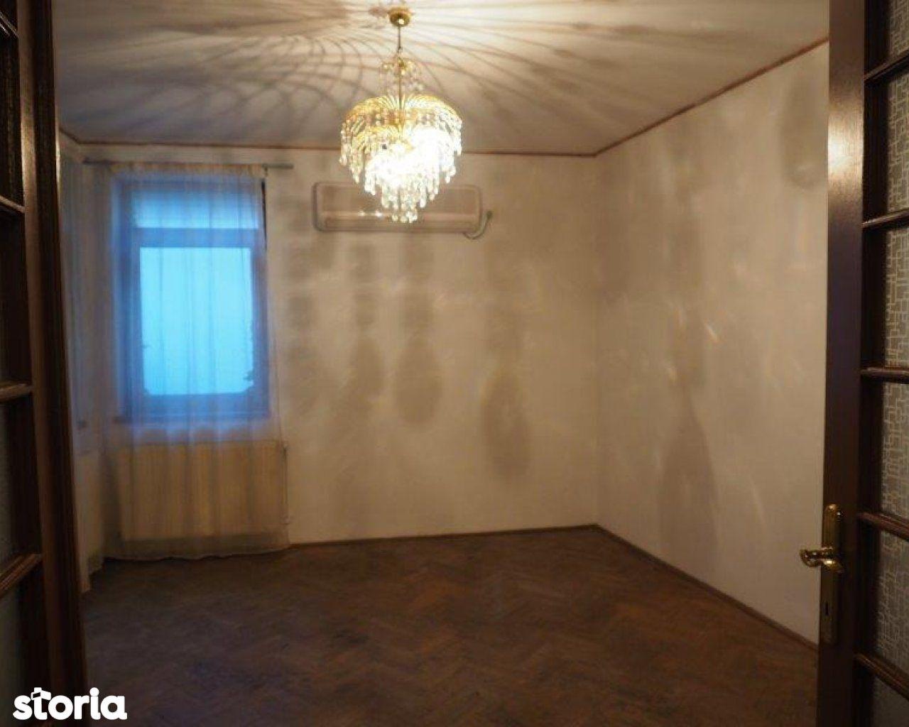 Casa de inchiriat, București (judet), Piața Foișorul de Foc - Foto 6